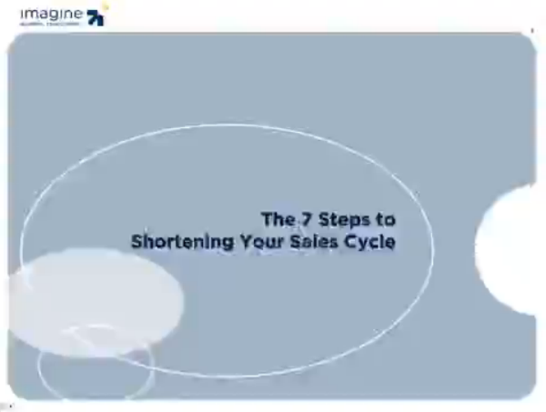 7_Steps_to_Shortening_Sales_Cycle_Snapshot-resized-600