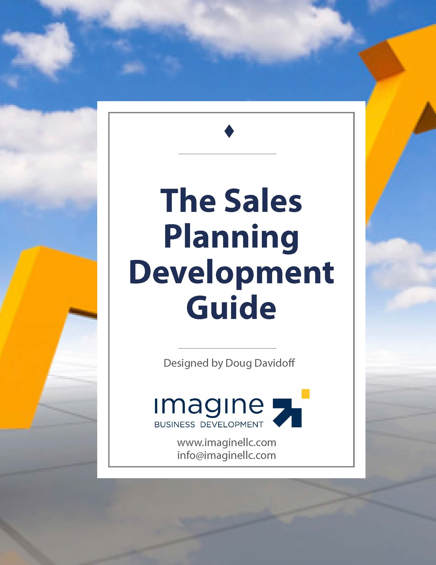The_Sales_Planning_Development_Guide_Cover