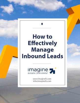 How-to-effectively-manage-inbound-leads