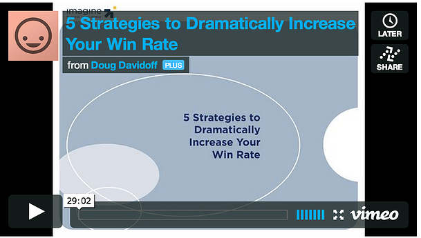 Win_Rate_Webinar_Thumbnail