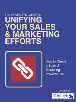 Unifying_Sales__Marketing
