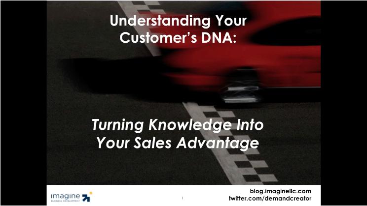 Webinar_Understanding_Your_Customers_DNA