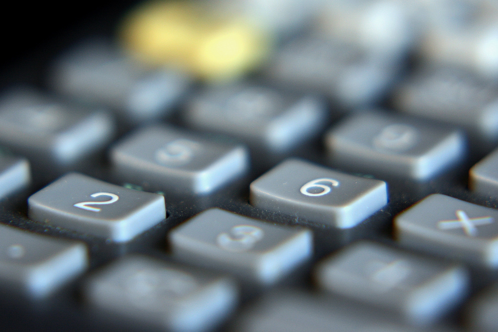 Lead_Generation_Calculator
