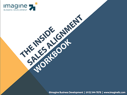 Inside-Sales-Alignment-Workbook-Cover