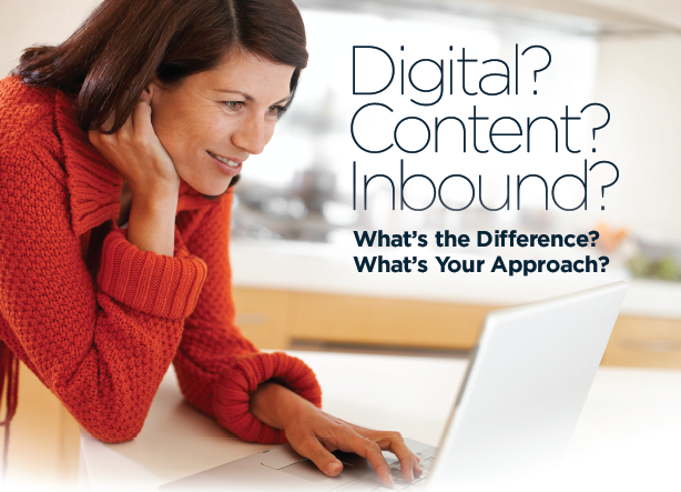 Digital-Inbound-Content-Article.png