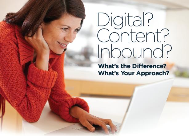 Digital-Inbound-Content-Article.png