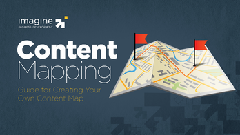 how-to-create-a-content-map