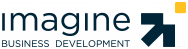 Imagine_2016_Website-logo.png