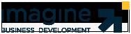 Imagine_2016_Website-logo