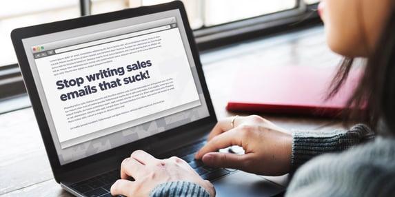 Imagine_Sales Emails Suck 2.jpg