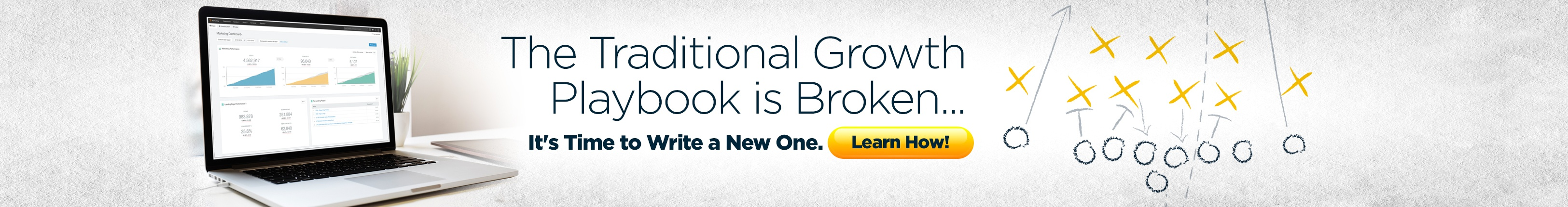 Imagine_Website_Playbook_Header.jpg