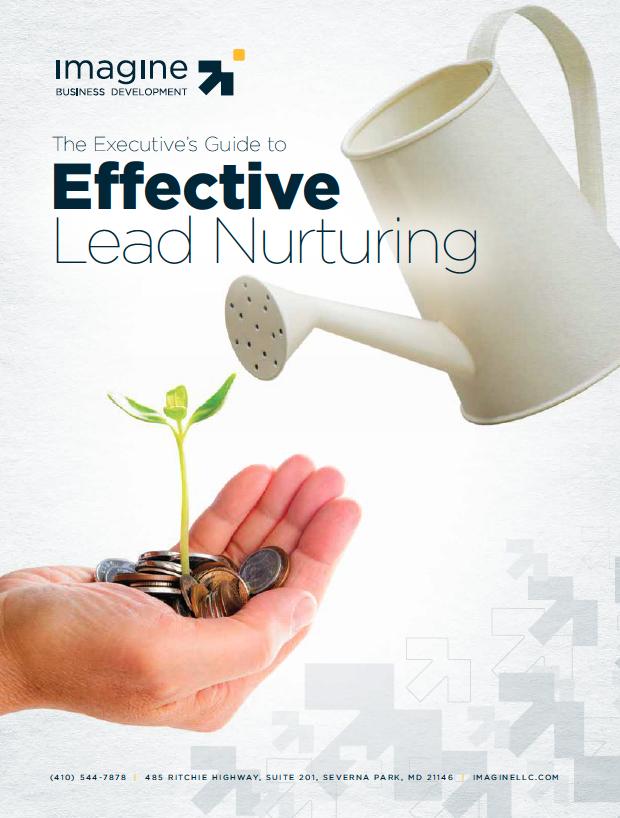 lead-nurturing-ebook