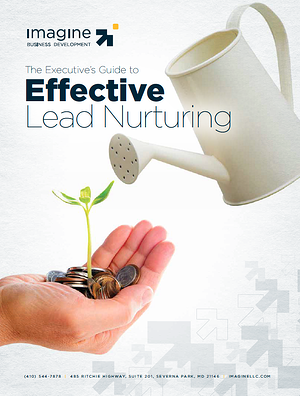 lead-nurturing-ebook
