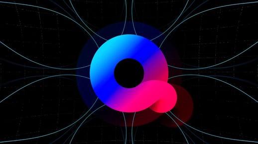 Quibi_Logo