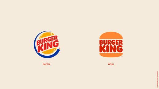 burger-king-logo-rebrand-bk-jkr_dezeen_2364_col_0