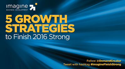 growth-strategies-finish-strong-webinar.png