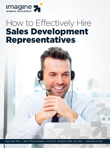hiring-sales-development-reps.png