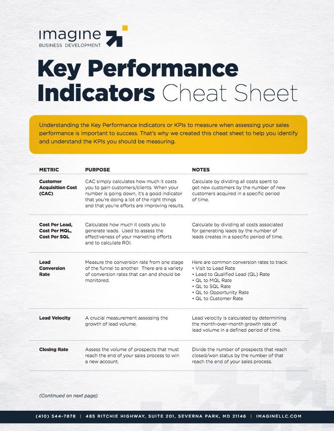 KPI-CheatSheet.png