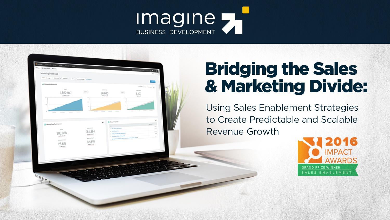 Sales-Enablement-Webinar.jpg