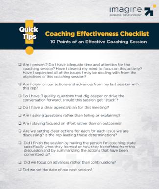 coaching-checklist-thumbnail.png