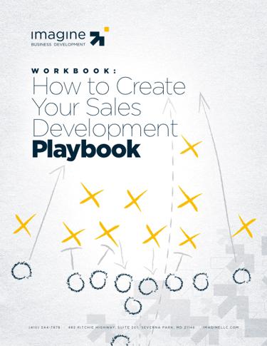 sales-development-playbook.png