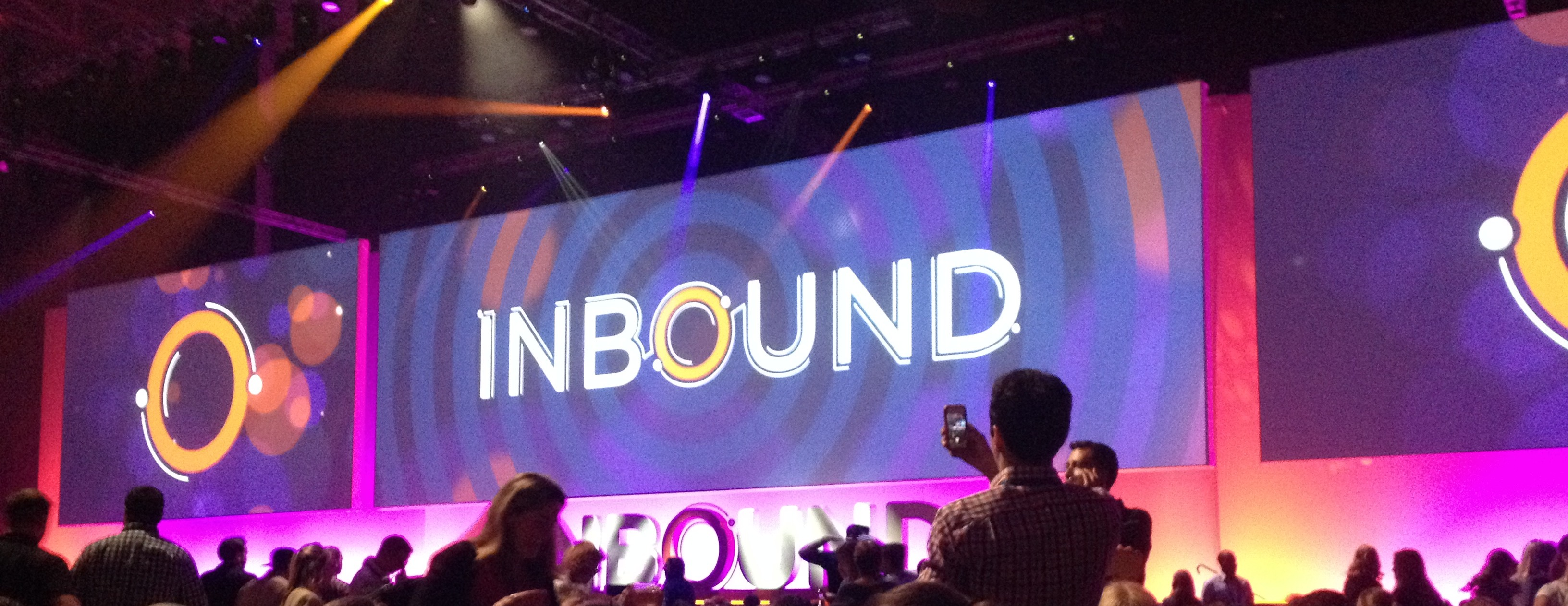 Why-you-should-attend-Inbound-2016-2