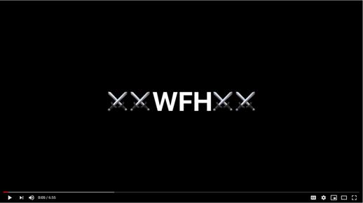 wfh-apple-video